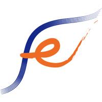 gov-logo3