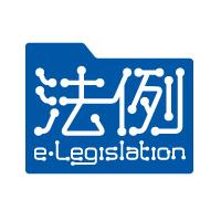 gov-logo6