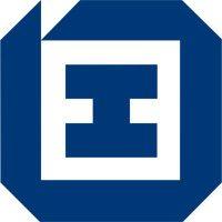 gov-logo2